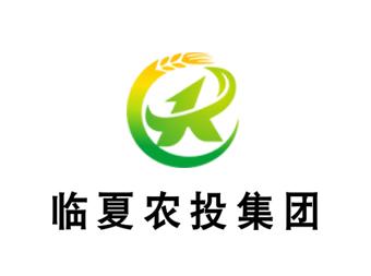 【地评线】为新时代农业农村发展增效赋能